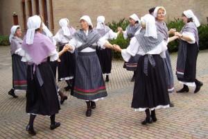 nederlands_kostuum